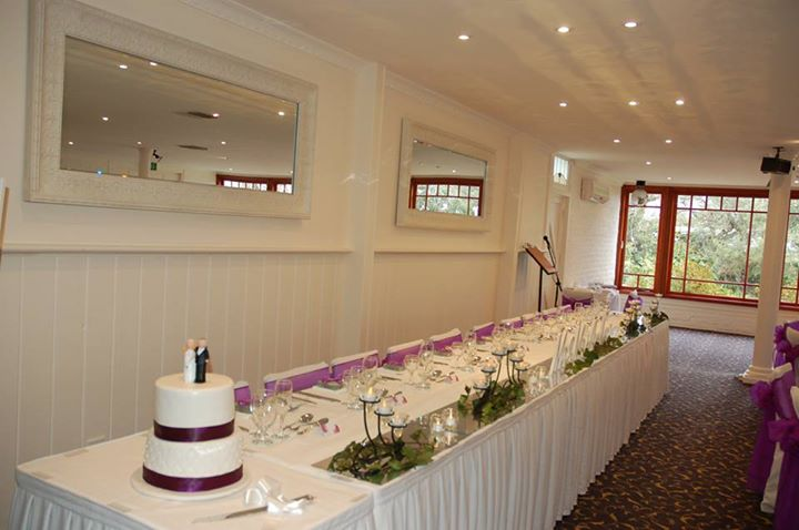 Warm Winter Weddings at WhiteChapel – WhiteChapel Receptions