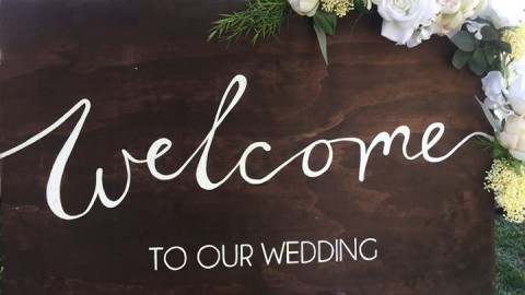 Thank you to the lovely couples that have booked WhiteChapel in the last week. M…