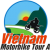 Profile picture of vietnammotorbikeride